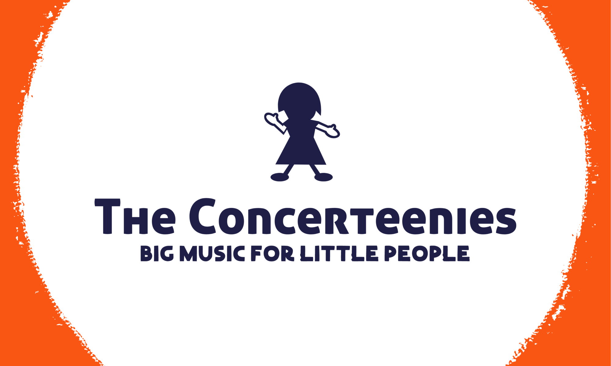 The Concerteenies