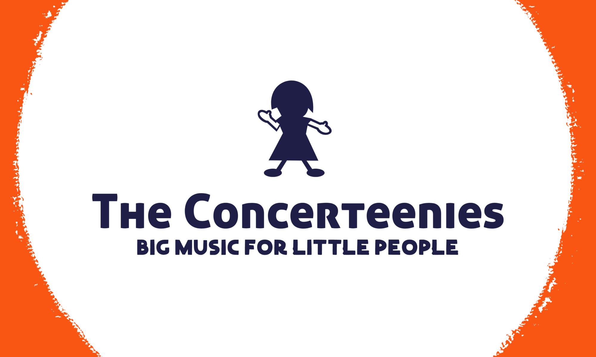The Concerteenies